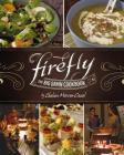 Firefly - The Big Damn Cookbook Cover Image