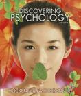 Discovering Psychology Cover Image