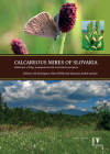 Calcareous Mires of Slovakia: Landscape Setting, Management and Restoration Prospects Cover Image
