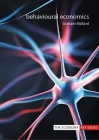 Behavioural Economics Cover Image