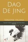 Dao De Jing: Versione Italiana Cover Image
