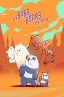We Bare Bears The Movie: ScreenPlay Cover Image