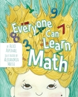 Everyone Can Learn Math Cover Image