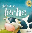 Ciclo de La Leche Cover Image