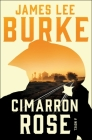 Cimarron Rose: A Novel (A Holland Family Novel) Cover Image