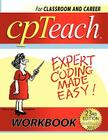 2011 Cpteach Workbook Cover Image