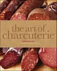 The Art of Charcuterie Cover Image