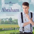 Abraham Lib/E Cover Image