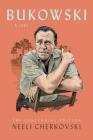 Bukowski, a Life Cover Image
