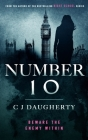 Number 10 Cover Image