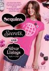 Sequins, Secrets, and Silver Linings Cover Image