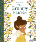The Grumpy Fairies Cover Image