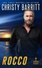 Rocco: a clean romantic suspense novel Cover Image