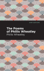 The Poems of Phillis Wheatley Cover Image