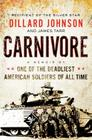 Carnivore: A Memoir by One of the Deadliest American Soldiers of All Time Cover Image
