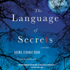 The Language of Secrets Cover Image