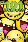 101 Blagues Qui Font Un Tabac Cover Image