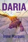 Daria Cover Image