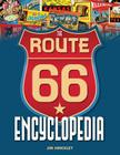 The Route 66 Encyclopedia Cover Image