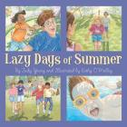 Lazy Days of Summer Cover Image