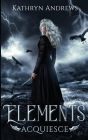 ELEMENTS Acquiesce Cover Image