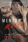 Mentor's Match: A Submissive Series Standalone Novel Cover Image