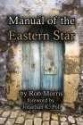 Manual of the Eastern Star Cover Image