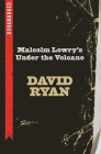 Malcolm Lowry's Under the Volcano: Bookmarked Cover Image
