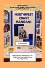 Northwest Coast Mangani Cover Image