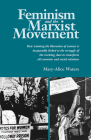 Feminism and the Marxist Movement Cover Image