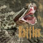 Rattler Cover Image