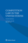 Competition Law in the United States Cover Image