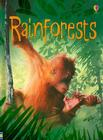 Rainforests Cover Image