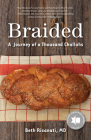 Braided: A Journey of a Thousand Challahs Cover Image