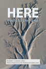 Here: Poems for the Planet Cover Image