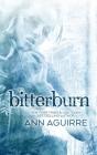 Bitterburn Cover Image