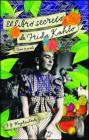 El libro secreto de Frida Kahlo (Atria Espanol) Cover Image