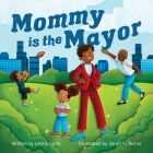 Mommy is the Mayor Cover Image