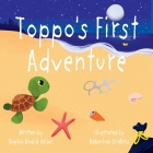 Toppo's First Adventure Cover Image