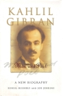 Kahlil Gibran: Man and Poet Cover Image