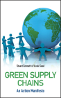 Green Supply Chains: An Action Manifesto Cover Image