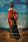 The Woman in Red Cover Image