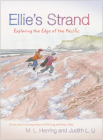 Ellie's Strand: Exploring the Edge of the Pacific Cover Image