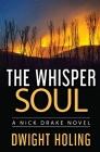 The Whisper Soul Cover Image