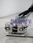 Dialectic VI: Craft - The Art of Making Architecture Cover Image