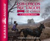 El rancho del misterio (Spanish Edition) (The Boxcar Children Mysteries #4) Cover Image