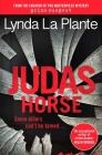 Judas Horse (Buried #2) Cover Image