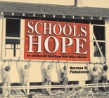Schools of Hope: How Julius Rosenwald Helped Change African American Education Cover Image