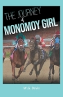 The Journey of Monomoy Girl Cover Image