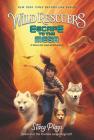Wild Rescuers: Escape to the Mesa Cover Image